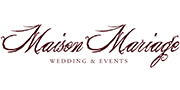 logo Logo Maison Marriage