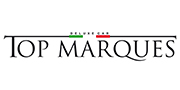 logo Top Marques